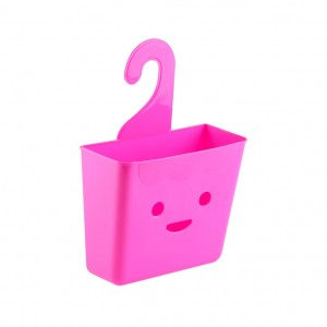 Cubby Ma 2 Pink