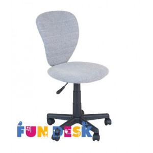 FunDesk LST2 Grey