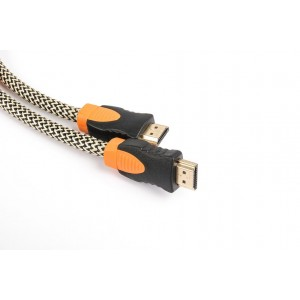 Ultra Cable UC777-0300